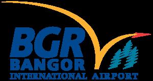 Bangor-International-Airport